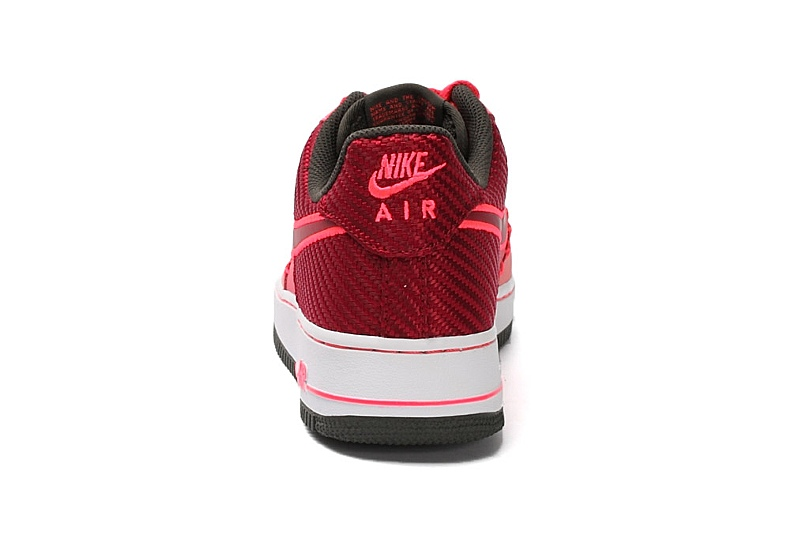 release-reminder-nike-air-force-1-low-fusion-red-noble-red-atomic-red-5