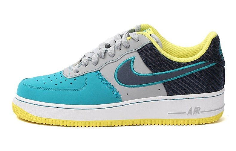 release-reminder-nike-air-force-1-low-wolf-grey-midnight-navy-tropical-teal-1