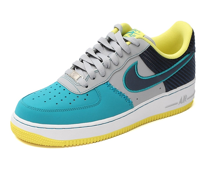 release-reminder-nike-air-force-1-low-wolf-grey-midnight-navy-tropical-teal-2
