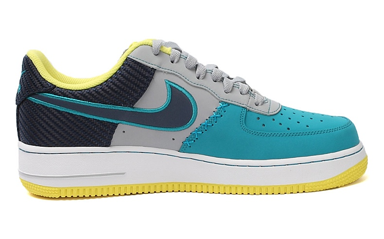 release-reminder-nike-air-force-1-low-wolf-grey-midnight-navy-tropical-teal-3