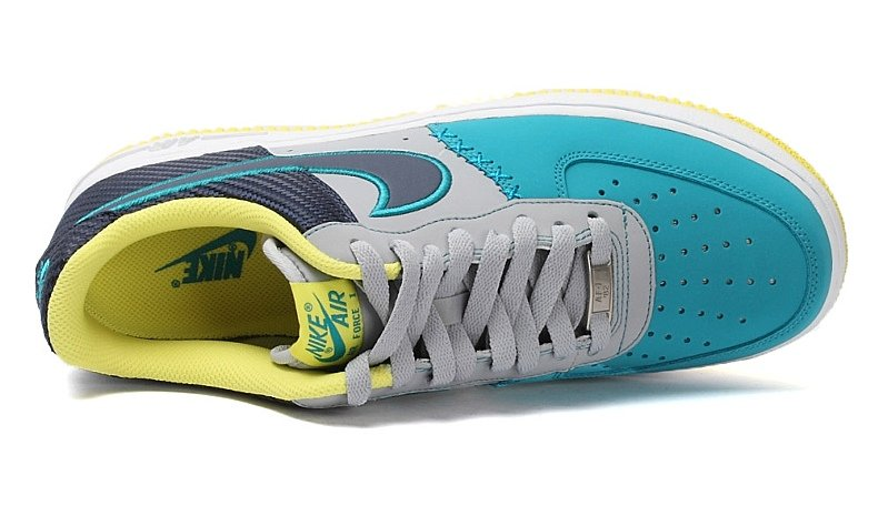 release-reminder-nike-air-force-1-low-wolf-grey-midnight-navy-tropical-teal-4