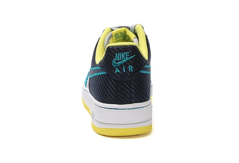 release-reminder-nike-air-force-1-low-wolf-grey-midnight-navy-tropical-teal-5