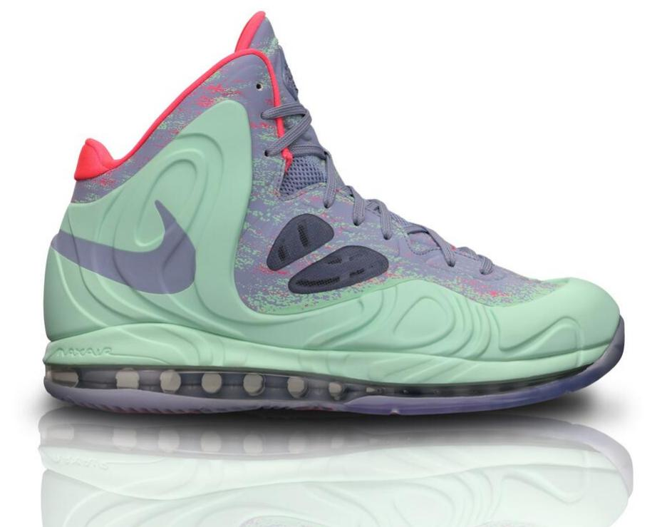 release-reminder-nike-air-max-hyperposite-christmas