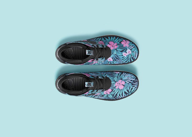release-reminder-nike-solarsoft-moccasin-spqs-hawaiian-pack-10