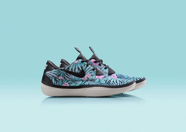 release-reminder-nike-solarsoft-moccasin-spqs-hawaiian-pack-11