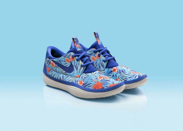 release-reminder-nike-solarsoft-moccasin-spqs-hawaiian-pack-4