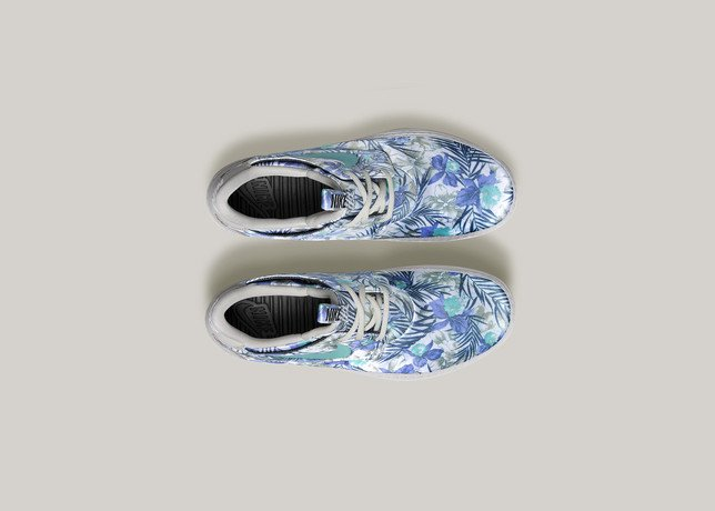 release-reminder-nike-solarsoft-moccasin-spqs-hawaiian-pack-6