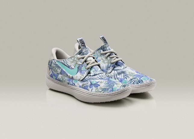 release-reminder-nike-solarsoft-moccasin-spqs-hawaiian-pack-8