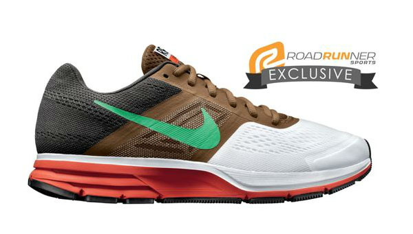 road-runner-sports-nike-air-pegasus-30-california-now-available