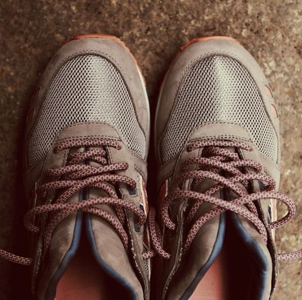 ronnie-fieg-asics-gel-lyte-iii-flamingo-and-yet-another-teaser