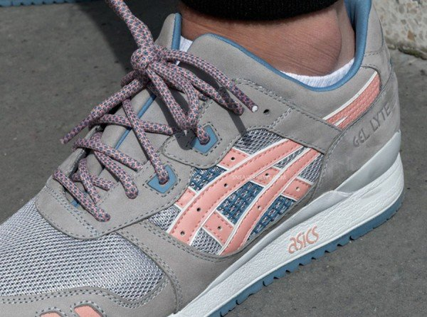 ronnie-fieg-asics-gel-lyte-iii-flamingo-new-images-1