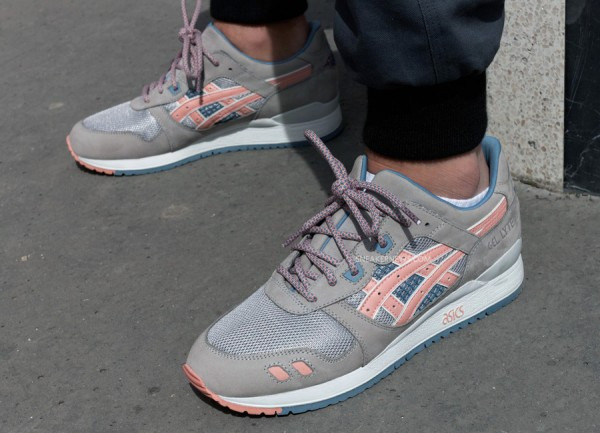 ronnie-fieg-asics-gel-lyte-iii-flamingo-new-images-3