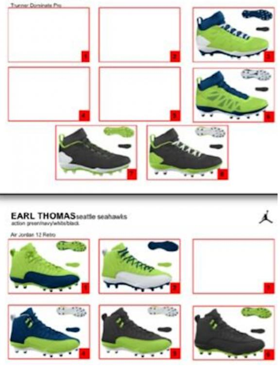 seattle-seahawks-safety-earl-thomas-signs-with-jordan-brand-2