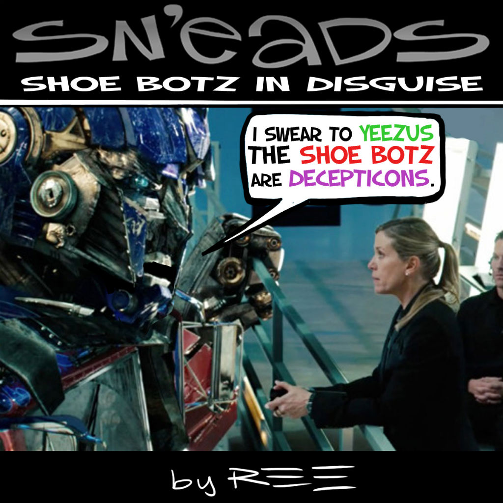sneads-by-ree-shoe-botz-in-disguise