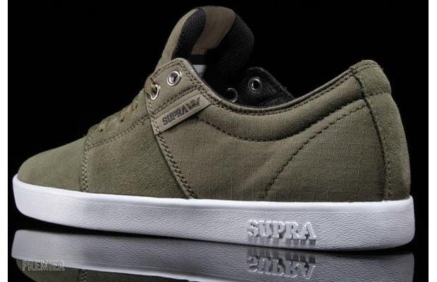 supra-stacks-olive-black-white-4