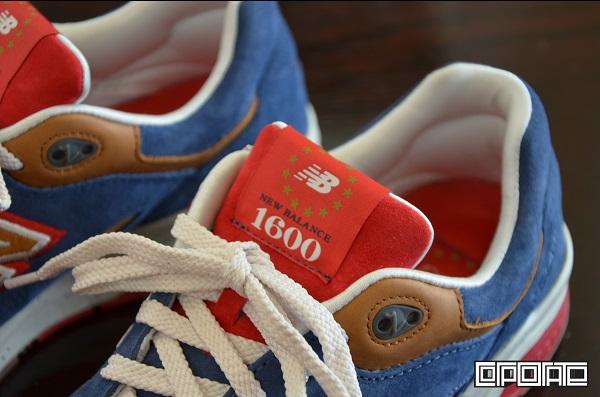 ubiq-new-balance-1600-the-benjamin-re-release-info-1