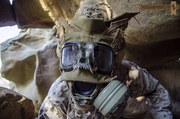 usmc-combat-boot-gas-mask-by-freehand-profit-2