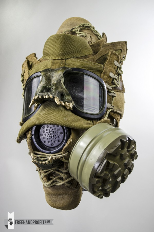 usmc-combat-boot-gas-mask-by-freehand-profit-3
