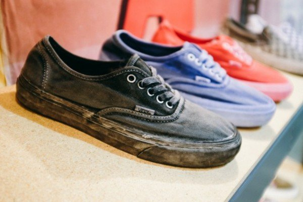 vans-california-overdyed-pack-1