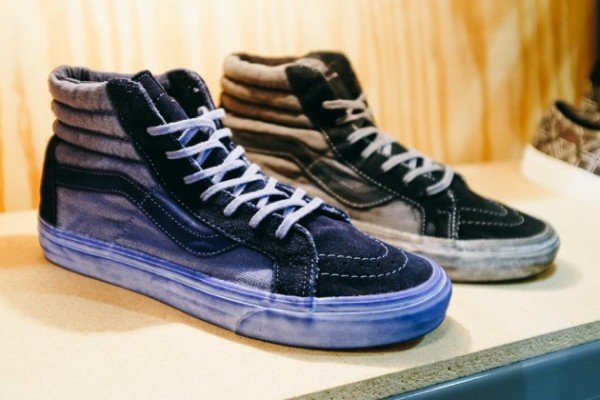 vans-california-overdyed-pack-2