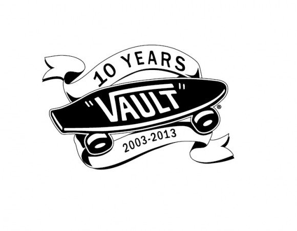 Vans Celebrates the First Decade of Premier Vault by Vans Collection