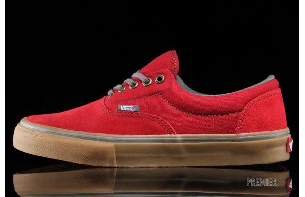 vans-era-pro-rio-red-gum-1