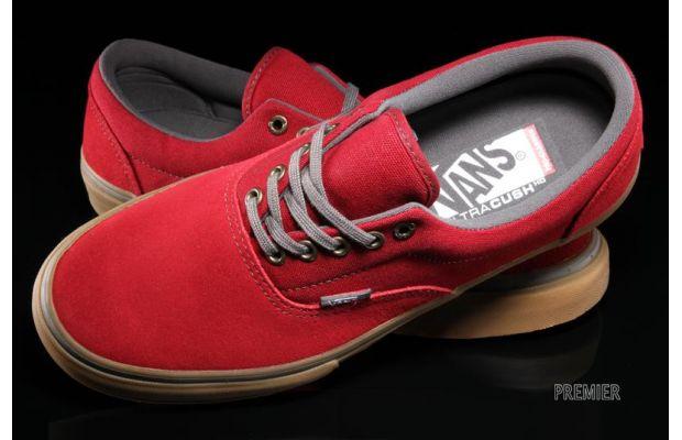 vans-era-pro-rio-red-gum-6