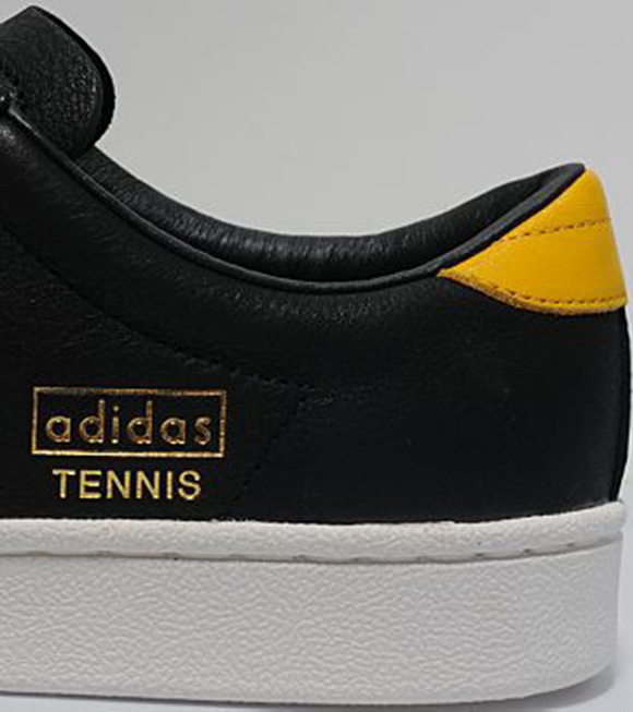Adidas Original Tennis Vintage