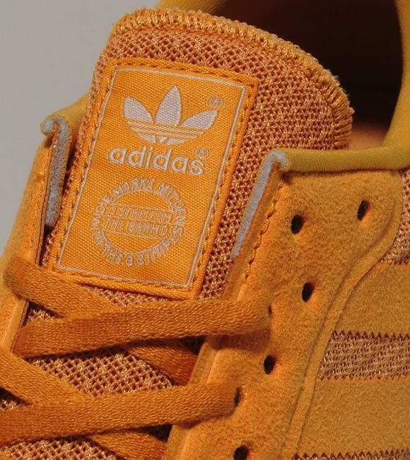 Adidas Originals Centaur Color Pack Now Available