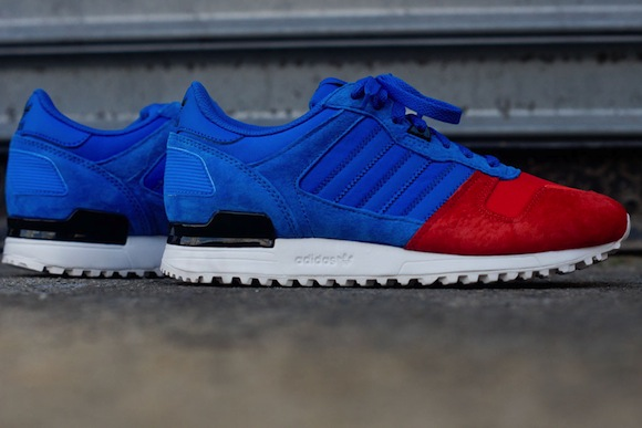 adidas-zx700-bluered-now-available