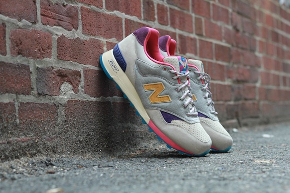 upcoming new balance releases