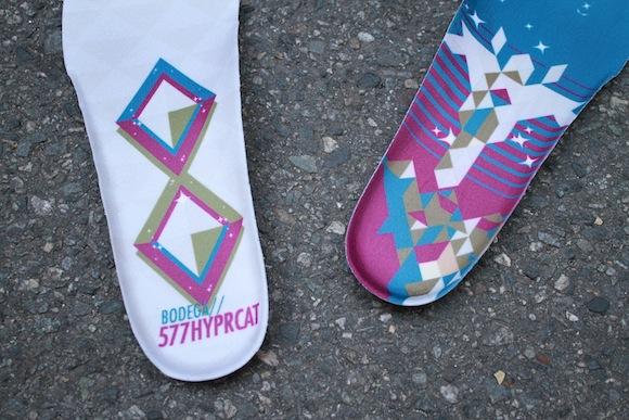 Bodega New Balance HYPRCAT Upcoming Release