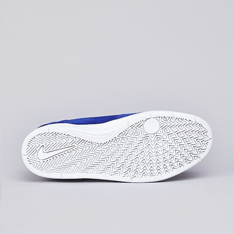 Eric Koston Deep Royal