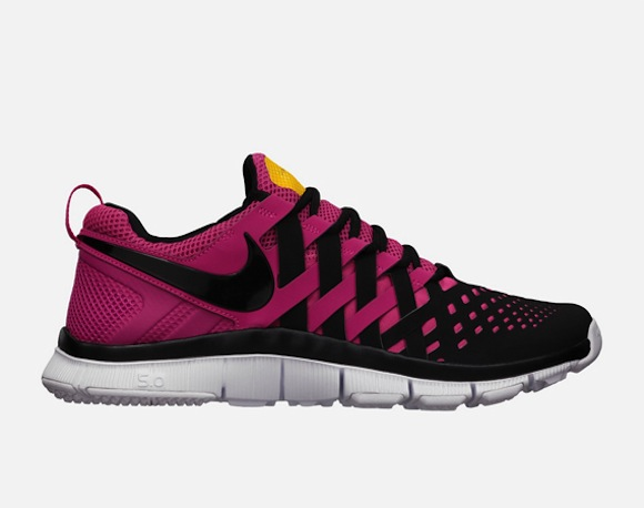 a561770fc5bf ... LIVESTRONG Free Trainer 5.0 – Now Available 100 Nike Free Xilla TR LAF  Livestrong Sz ...