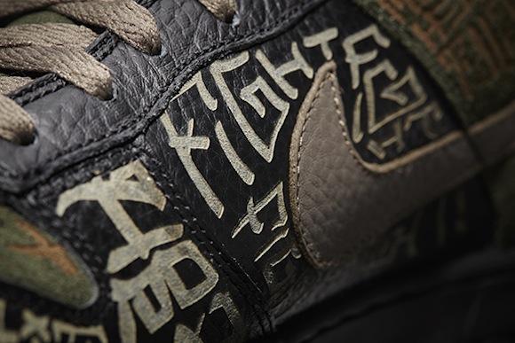 Lances Nike X Doernbecher Dunk Low Release Reminder