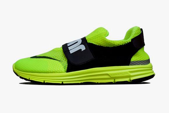 Nike Lunar Volare Scarpe 360 formatori T11Oq5