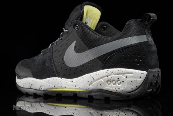 Nike ACG Air Alder – First Look