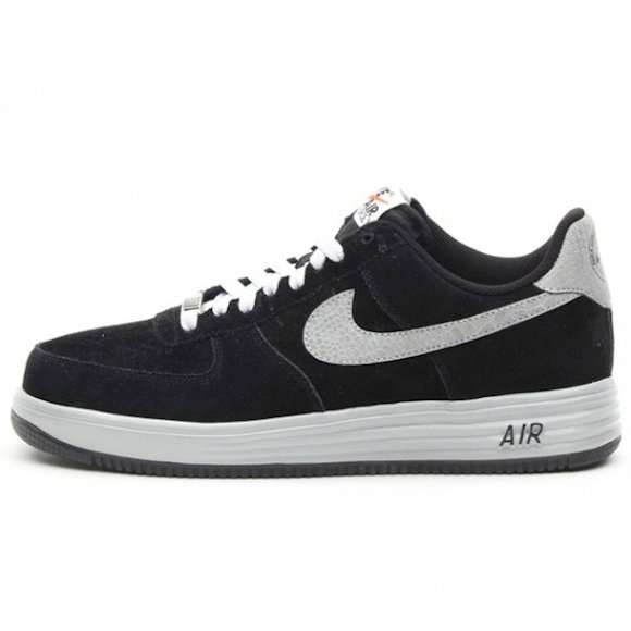 air lunar force 1