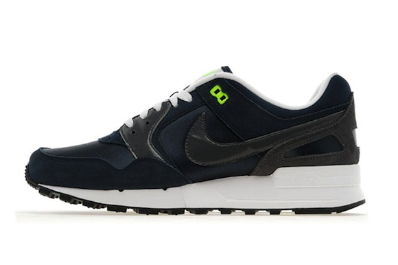 Nike Air Pegasus 89 Armory Navy New Release