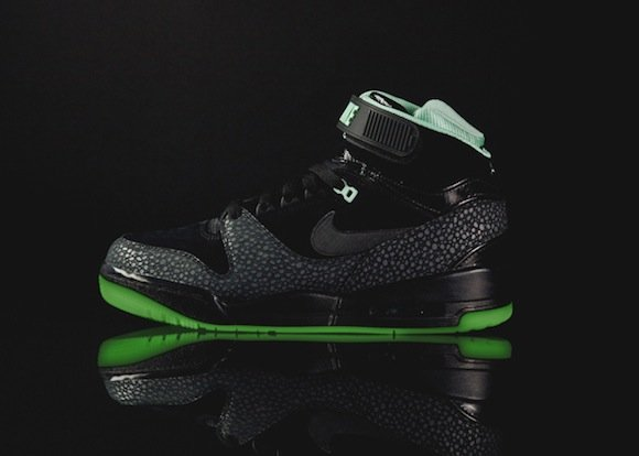 Nike Air Revolution Loverution Pack Upcoming Release