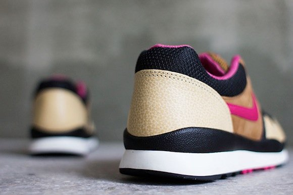 Nike Air Safari FW13 Pack New Release