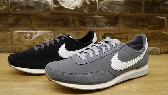 Nike Elite Leather SI New Colorways