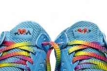 Nike Free Run 2 Doernbecher By Shelby Lee – Upcoming Release