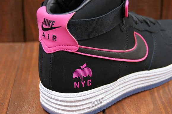 Nike-Lunar-Force-1-High-NYC-Another-Look-07