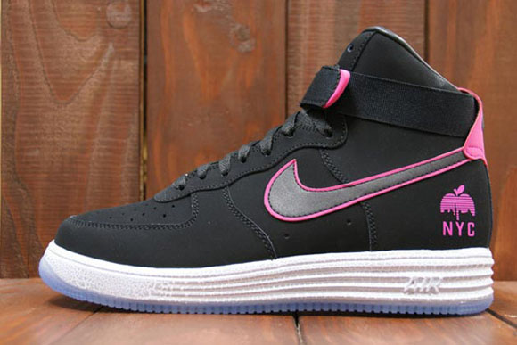 Nike-Lunar-Force-1-High-NYC-Another-Look