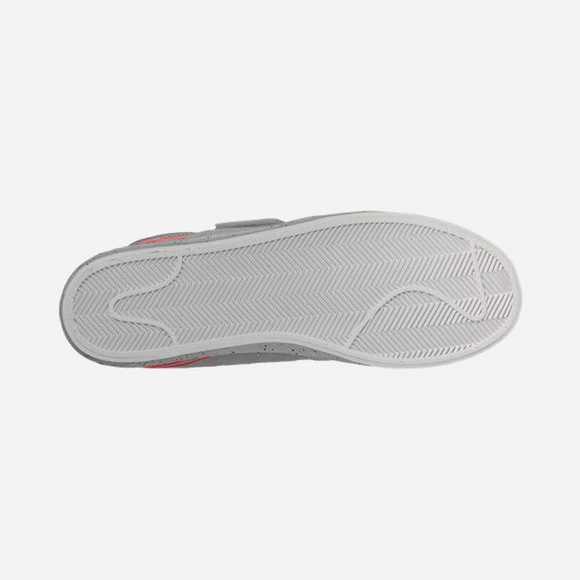 Nike NSW Skystepper Now Available