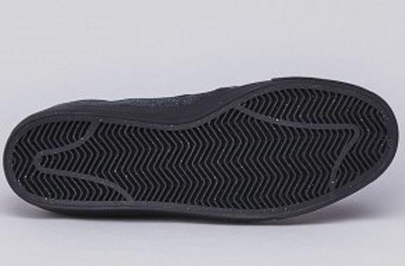 Nike SB Team Edition – Black