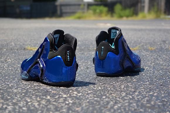 Nike Zoom Hyperflight Gamma Blue