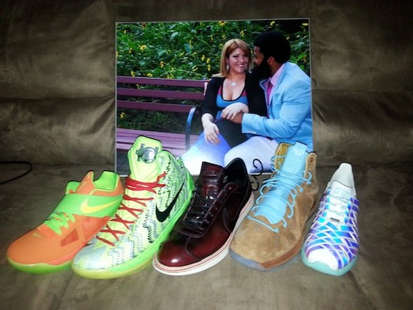 One of a Kind Proposal One of a Kind Story
