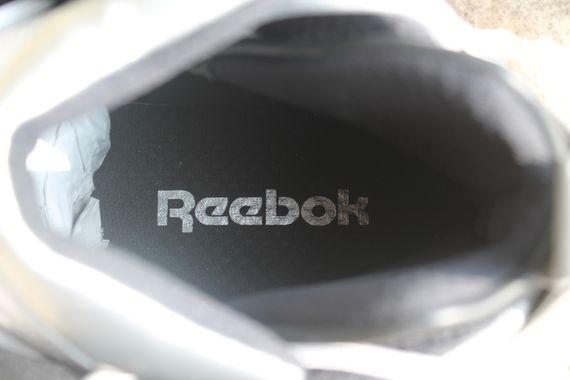 Reebok-Shaqnosis-Steel-Another-Look-05